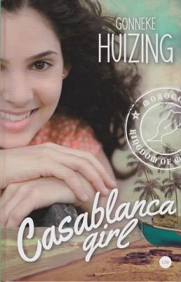 casablanca-girl