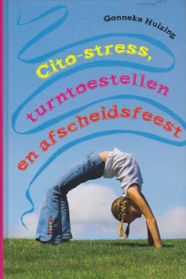 cito-stress