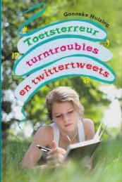 Toetsterreur, turntroubles en twittertweets