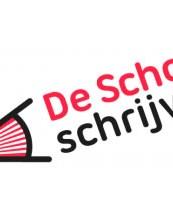 Schoolschrijver